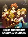 http://rerechokko2.blogspot.com.ar/2016/01/hibike-euphonium-kakedasu-monaka.html