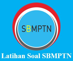 Latihan Soal SBMPTN