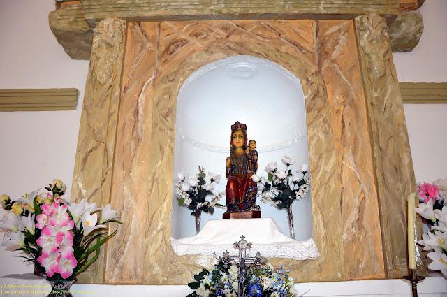 libros-teruel-ermita-virgen-huerta-retablo