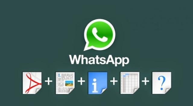 Cara Membuka Pesan Whatsapp tanpa Ketahuan Saat Online