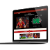 WK Voetbal in VR en 4K