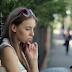 6 Τρόποι Για Να Σταματήσετε Να Νιώθετε Ανασφάλεια Στις Σχέσεις Σας