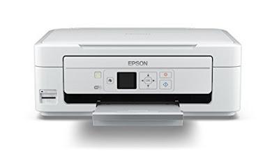 pilote imprimante epson xp 335