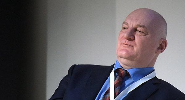 Юрий Припачкин