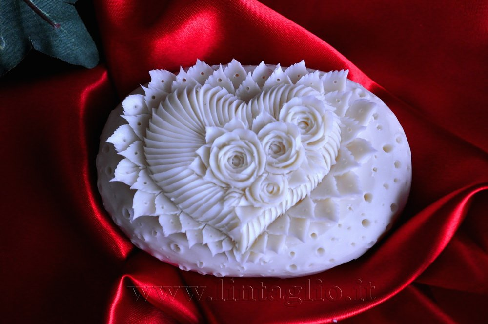 soap carving templates - the art of carving soap galleria