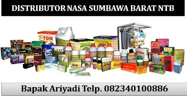 ariyadi-distributor-sumbawa-barat