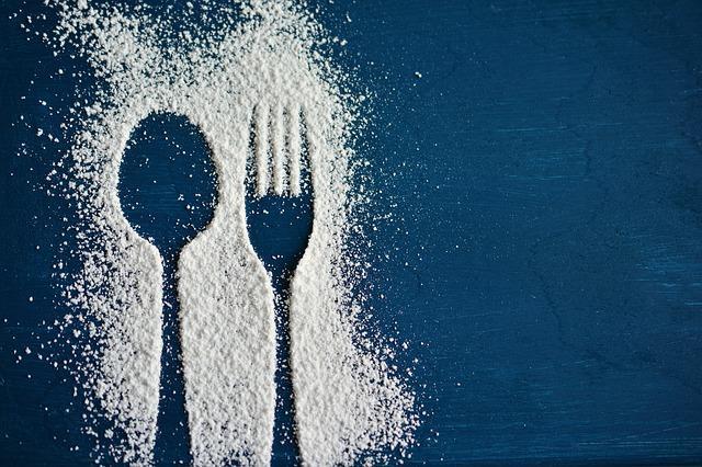 7 Dampak Negatif Terlalu Banyak Mengkonsumsi Gula Bagi Tubuh