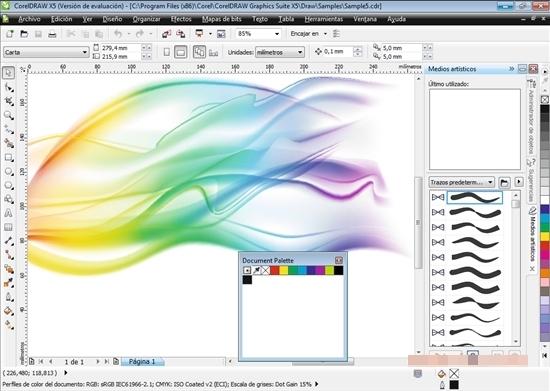 download clipart corel draw x6 - photo #10