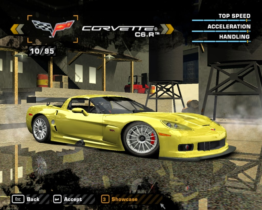 Nfsmw save games 100 completely free dating sites no credit card required 2