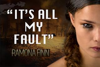 Ramona Finn