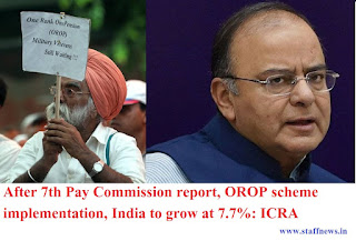 7thcpc+orop+financial+impact