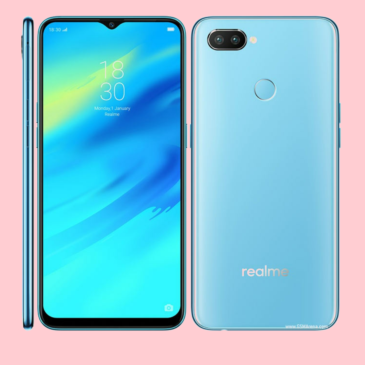 realme all mobile price in india 2018 | Aryavart tech