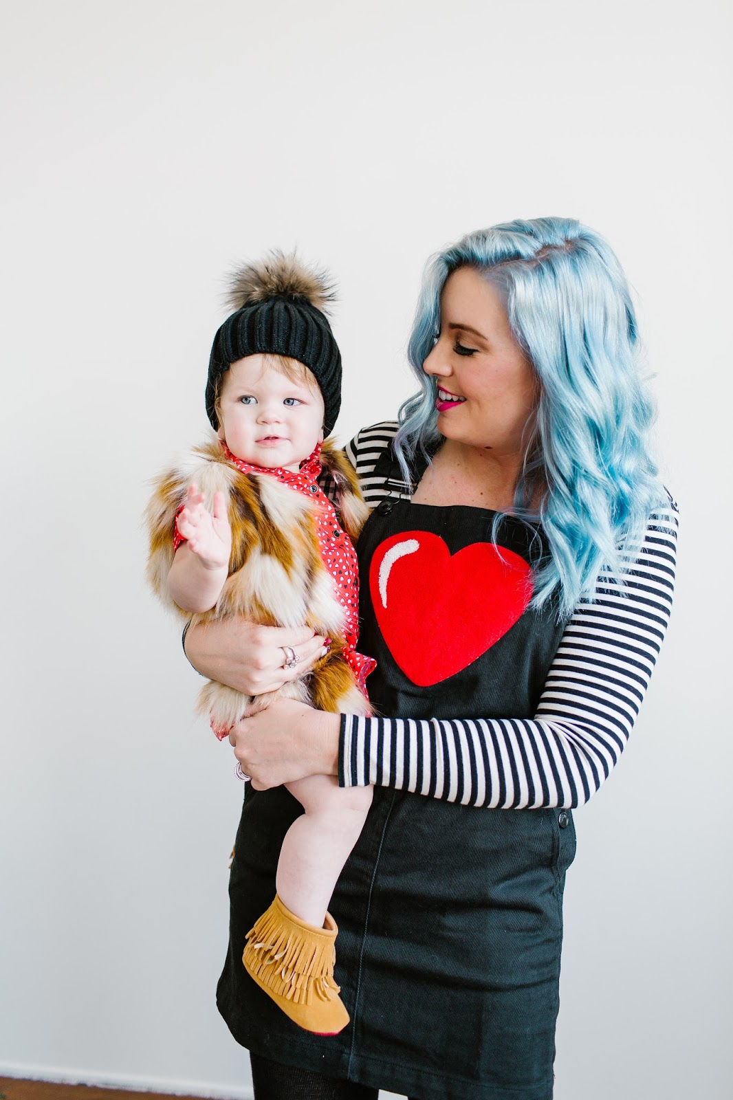 Mommy and Me, Mommy and Me outfit, Valentines Day Outfits