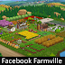 Facebook Com Farmville