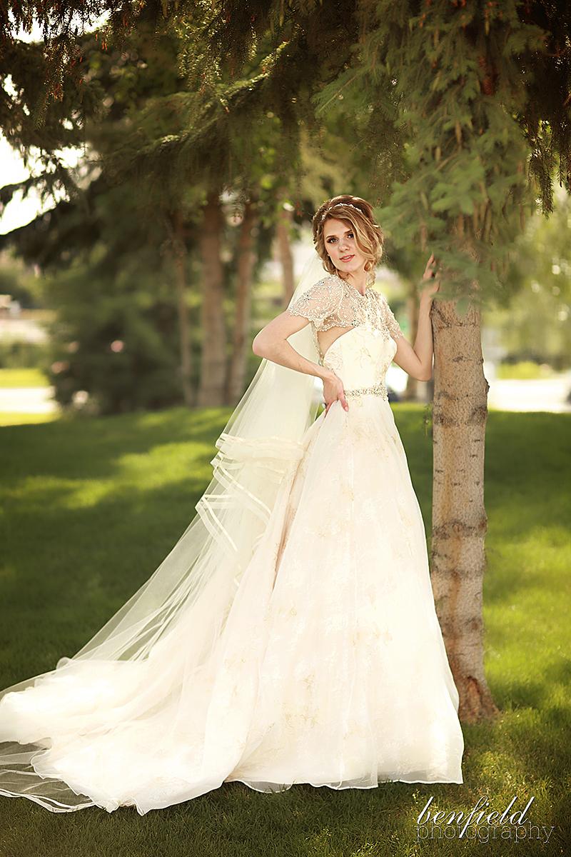 Wedding Dress Shops In Arkansas 36 Spectacular It was an hour