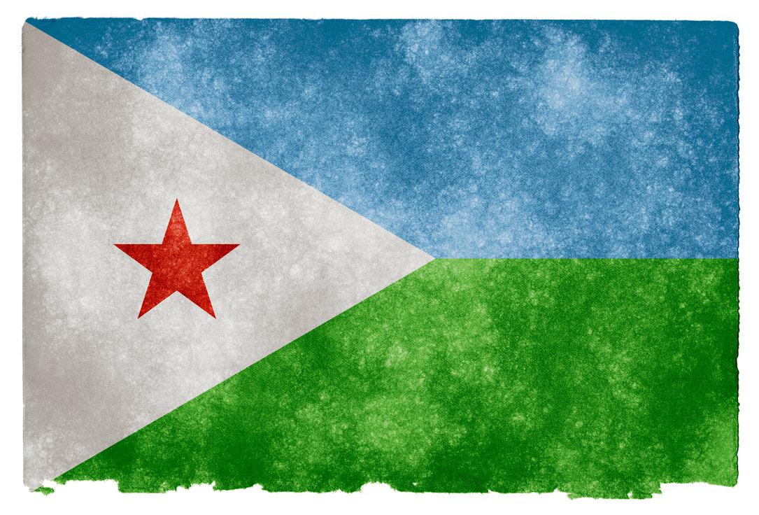 Indian Flag 3d Wallpaper Download Graafix Flag Of Djibouti