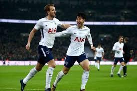 مشاهدة مباراة توتنهام وكارديف سيتي بث مباشر اليوم 6-10-2018 Tottenham vs Cardiff City live