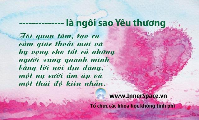 TOI-LA-NGOI-SAO-BINH-YEN-YEU-THUONG
