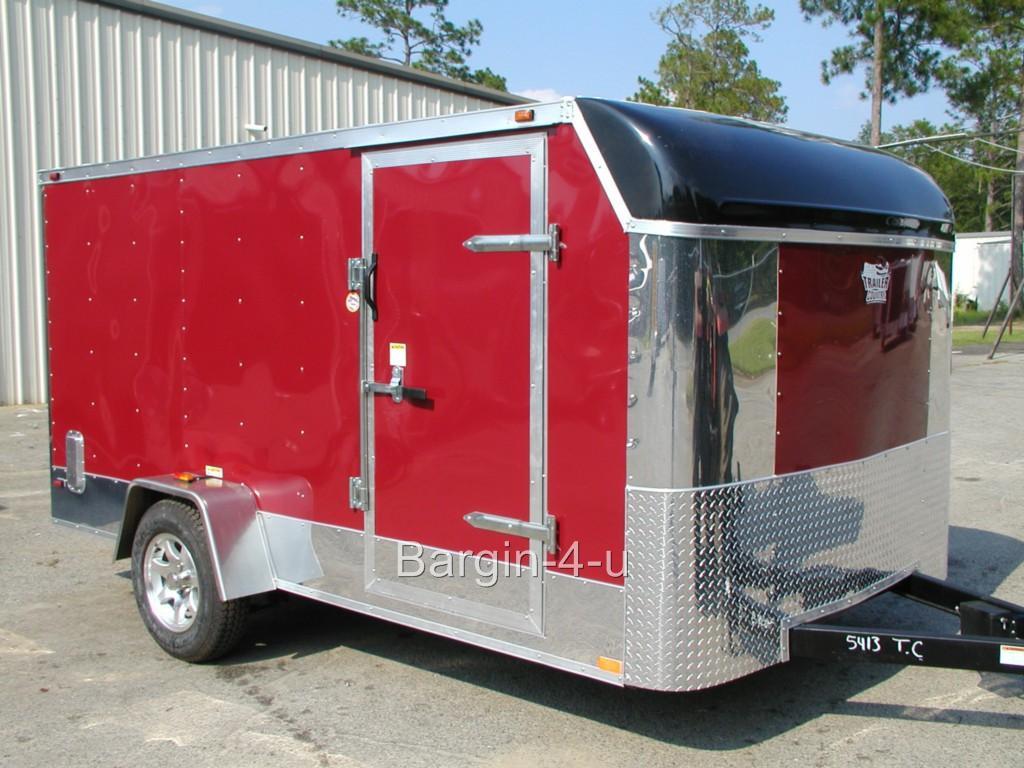 Small Camp Floor Plans My Cargo Camper Conversion