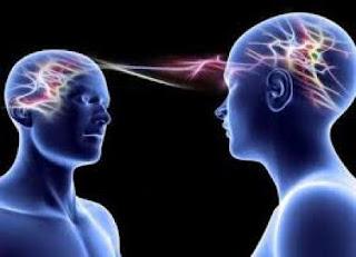 UFCG promove minicurso sobre hipnose em Cuité