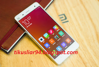 Produk Xiaomi Kuasi Pasaran Smartphone di Indonesia 2016 - News