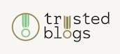 Trusted Blog