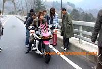 https://3.bp.blogspot.com/-4SURt5ISGhc/VrTf5HYdLvI/AAAAAAAAGUA/kcMw_549Dxo/s1600/Kamen_Rider_Decade_04.jpg