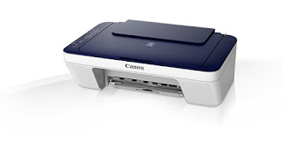 Canon PIXMA MG3053 Driver&Software Download For Mac,Linux