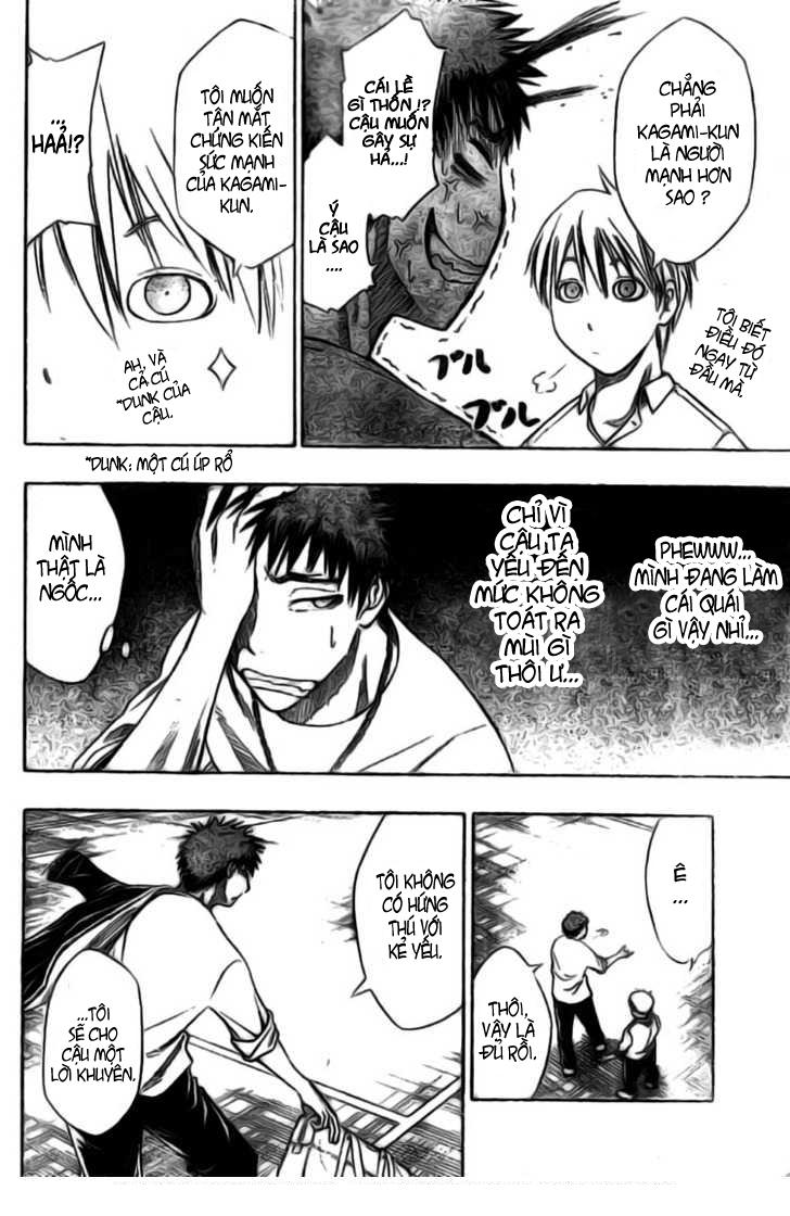Kuroko No Basket chap 001 trang 28