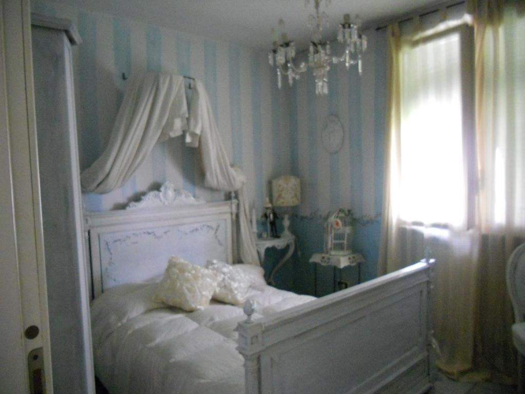 La mia casa cambia la seconda camera da letto - Camere da letto strane ...