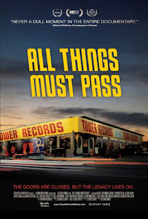 http://kirkhamclass.blogspot.com/2015/10/all-things-must-pass.html