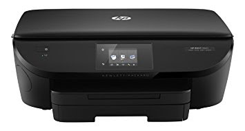 HP ENVY Photo 7130 Driver Download