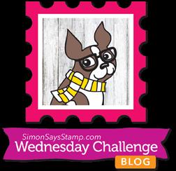 http://www.simonsaysstampblog.com/wednesdaychallenge/simon-says-emboss/