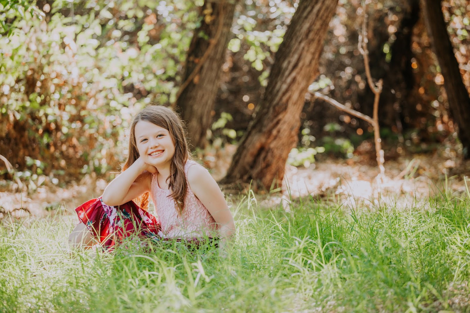 2018 Mini Sessions in the SF Bay Area