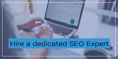 Hire a Dedicated SEO Expert