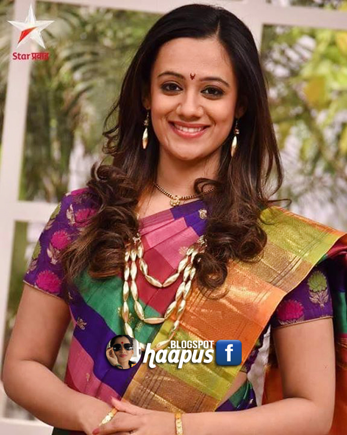spruha joshi husbandspruha joshi hot photo, spruha joshi height, spruha joshi movies, spruha joshi photo, spruha joshi age, spruha joshi twitter, spruha joshi controversy, spruha joshi wedding, spruha joshi poems, spruha joshi backless, spruha joshi facebook, spruha joshi marriage, spruha joshi photoshoot, spruha joshi husband, spruha joshi kavita, spruha joshi instagram, spruha joshi bold, spruha joshi blog, spruha joshi pics, spruha joshi images hd