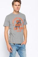 tricou-de-firma-model-trendy-12