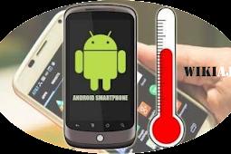 UPDATE TERBARU Cara Mempercepat HP Android 2018