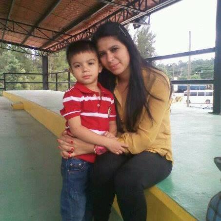 Para singles,padres con hijos, Mujeres de Tegucigalpa.