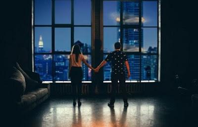 5 Hambatan Tak Terduga Yang Sering Terjadi Saat Ingin Menjalani Hubungan Serius