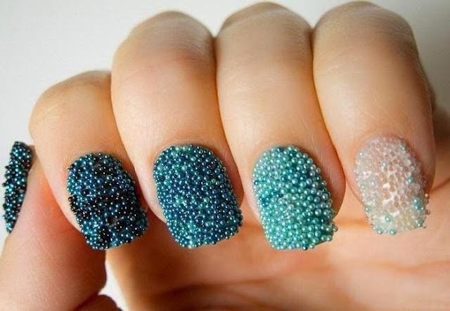 Nail art wallpaper free download prinsesfo Image collections
