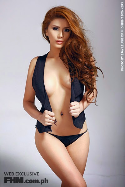 joycee-castro-nude-pictures-vintage-nude-busty-babes