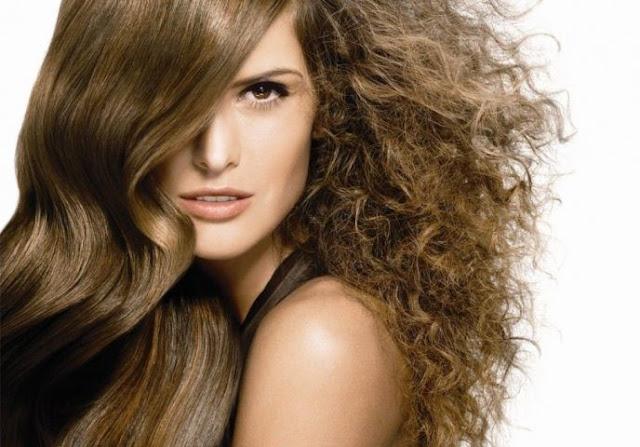 Tạm biệt tóc xơ rối với mặt nạ dưỡng ẩm tốt nhất