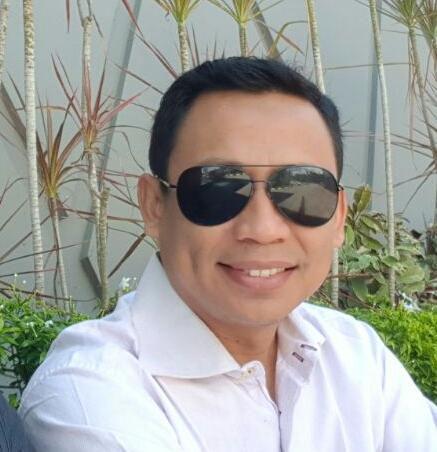 Menguasai TPS 02 Itterung Tellusiattinge, Andi Yuslim Optimis Lolos ke Senayan