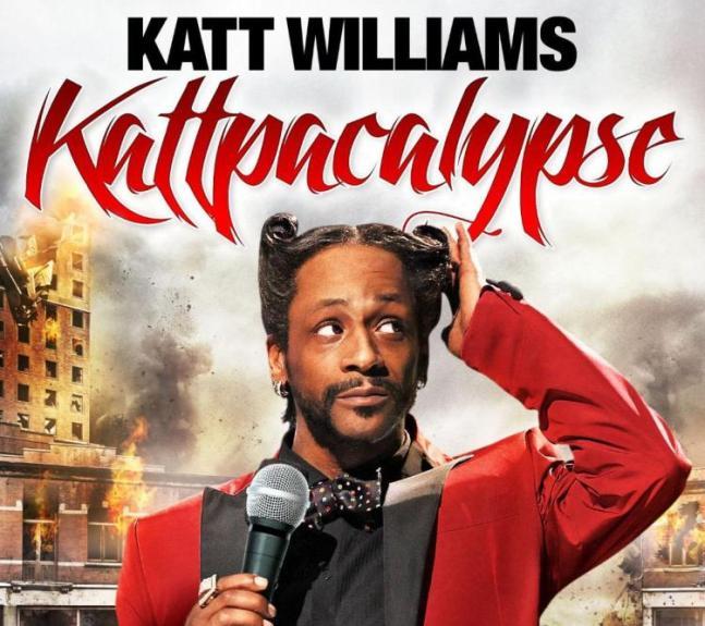 Katt williams spotlight 29 casino game cow evolution