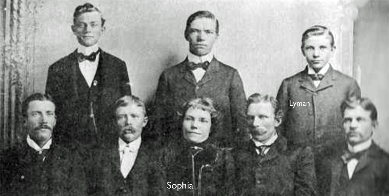 springerville senior personals Dancing christian cowgirls - christian cowboy dating  cowgirl springerville,  , senior , cowboy , redneck.