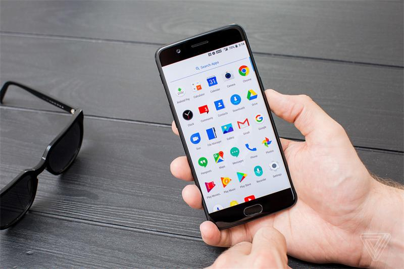 It's no secret that life becomes easier when you have a phone in your hand. Different apps come in handy and save you precious time in various situations. However, your favorite gadget has many features you haven't discovered or heard of yet.
