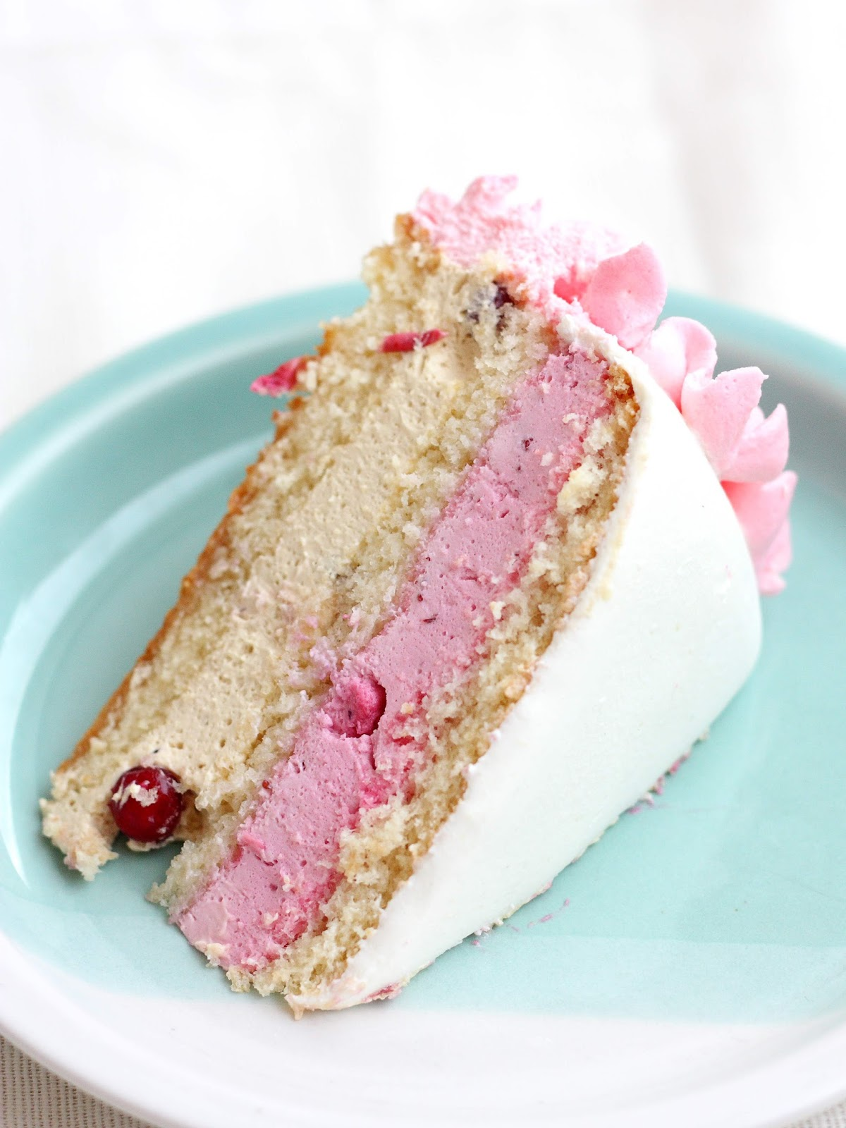 Kakun Täyte