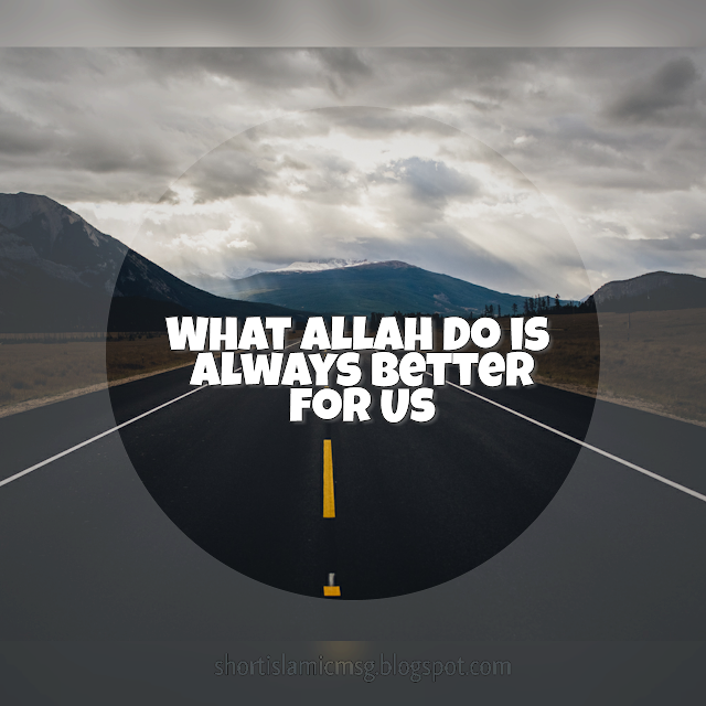 allah knowledge