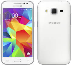Samsung G360HU Galaxy Core Prime Duos Full File Firmware